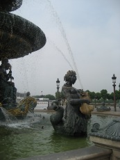 Paris 2013 (I) 113